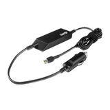 Lenovo ThinkPad 10 36W DC Charger