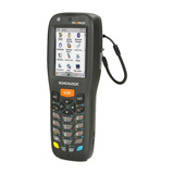 Datalogic Memor X3, 1D, USB, RS232, BT, WLAN, Num., Kit (USB)