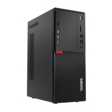 Lenovo ThinkCentre M710t TWR i5-7400 8GB 1016GB Intel HD W10P