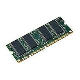 RAM 256MB Lexmark Flash-Speichermodul