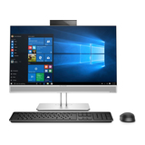 HP EliteOne 800 G4 All-in-One PC i5-8500 16GB 512GB 60,5 cm W10P