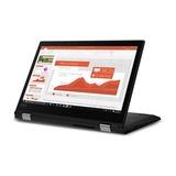 Lenovo ThinkPad L390 Yoga i5-8265U 8GB 256GB 33,8cm W10P