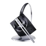 Sennheiser DW Office USB ML Headset Monaural Drahtlos
