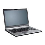 Fujitsu Lifebook E746 i5-6200U 8GB 256GB 35,6cm LTE W7P/W10P