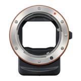Sony LA-EA3 Objektiv Adapter (E-Mount auf A-Bajonett)