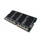 RAM 1024MB Kyocera für FS-C5100DN, FS-C5200DN, FS-C5300DN/FS-C5150DN