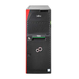 Fujitsu PRIMERGY TX1330 M3 E3-1220V6 8 GB 2000 GB ohne BS