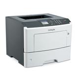 Lexmark MS510dn A4 Laserdruck 1200x1200dpi