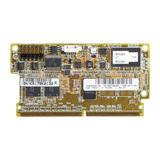HP 512MB FBWC für P-Series Smart Array