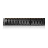 IBM Storwize V3700 SFF Expansion Enclosure Speichergehäuse 24 Schächte