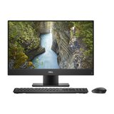 Dell OptiPlex 7460 All-In-One i5-8500 8GB 256GB Intel HD W10P