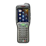 Honeywell Dolphin 99EX, 2D, SR, Laser, USB, RS232, BT, WLAN