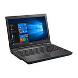 Fujitsu Celsius H980 i7-8750H 16GB 512GB 43,9cm LTE W10P