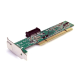 StarTech PCI/PCIe Adapter