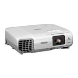 Epson EB-98H 3LCD Projektor 1024 x 768 Pixel 3000 ANSI Lumen