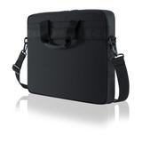 Belkin Notebooktasche Lite für 39,6cm (15,6'') Geräte schwarz