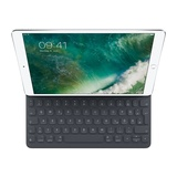 "Apple Smart Keyboard für iPad Pro 10,5"" deutsch"