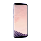 "Samsung Galaxy S8 Enterprise Edition 14,7cm (5,8"") 64 GB schwarz"