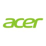 Acer Garantieverlängerung 3 Jahre für Projektoren