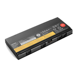 Lenovo ThinkPad Battery 77 4 Zellen 66Wh