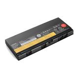Lenovo ThinkPad Battery 77 4 Zellen 66Wh