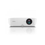 BenQ MH534 Projektor 1920 x 1080 Pixel 3300 ANSI Lumen