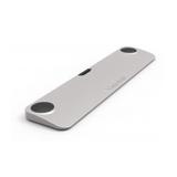 compulocks The BLADE Universal T-Bar Lock für Macbooks, Tablets und Ultrabooks