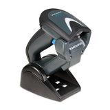 Datalogic Gryphon GM4430 Kit USBDatalogic Gryphon GM4430 Kit USB Barcode-Scanner 1D 2D IMager 60 Scans/Sek.
