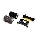 Canon Scanner-Rollenkit für DR-7090C