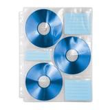 Hama CD-Index-Hüllen