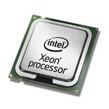 Intel Xeon E5-2630v3 2.4GHz20MB Cache 8C/16T