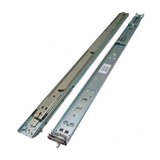 Fujitsu Rack Mount Kit 2HE max. 50kg ohne Kabel-Management-Adapter