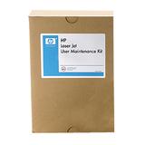 HP Maintenance Kit für Enterprise M604dn, M604n, M605dn, M605n, M605x, M606dn, M606x