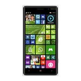 """Nokia Lumia 830 12,7cm (5"""") 16GB UMTS grün"""