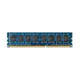 RAM 4096MB HP Memory DDR3-RAM PC3-12800 1600MHz ECC
