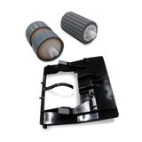 Canon Scanner-Rollenkit für DR-C130