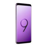 Samsung Galaxy S9 14,7cm 64GB LTE lilac Purple