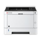 Kyocera Ecosys P2040dn A4 S/W Laserdrucker 1200x1200dpi 40ppm