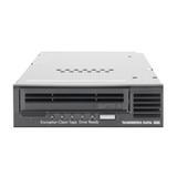 Tandberg LTO-5 HH Fibre Channel Drive Kit für T40+/T80+/T120/T160