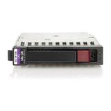 HD 146GB HP SAS intern 6,4 cm