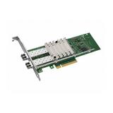 Lenovo 10Gbps Ethernet X520-DA2 Server Adapter