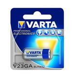 Varta V 23 GA Electronic 12V