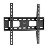 InLine Wandhalterung für 58-107cm (23,42'') TFT/LCD/LED/Plasma max. 75kg