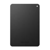 "HD 1000GB Buffalo MiniStation Safe Portable HD flat protection schwarz USB3.0 extern 6,4 cm (2,5"")"