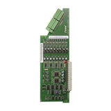 Auerswald COMmander 8 a/b Modul mit CLIP-Funktion