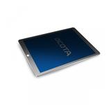 """Dicota Secret 4-Wege Sichtschutzfolie für iPad Pro 12,9"""""""