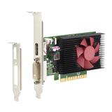 HP Nvidia GeForce GT730 2 GB PCIe