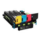 Lexmark Belichtungseinheit für CS720, CS725, CX725 ca. 150.000 Seiten farbe (CMY)