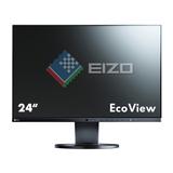 """EIZO EV2450-BK 60 cm (23,8"""") 1920 x 1080 Pixel 1.000:1 250 cd/m² 5 ms"""