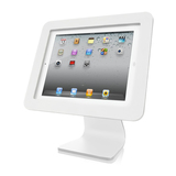 Compulocks Schloss All-in-ONe Rotating iPad